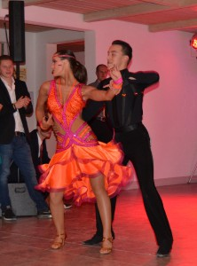 2014_herbstball_show