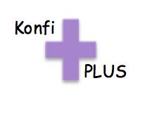 Konfi Plus