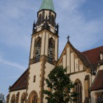 heilig-kreuz-kirche-in-roethenbach-an-der-pegnitz-a2366f39-090b-4a6a-9287-54dc0deff704
