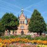 roethenbach_rathaus