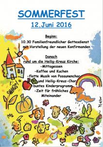 Sommerfest_2016